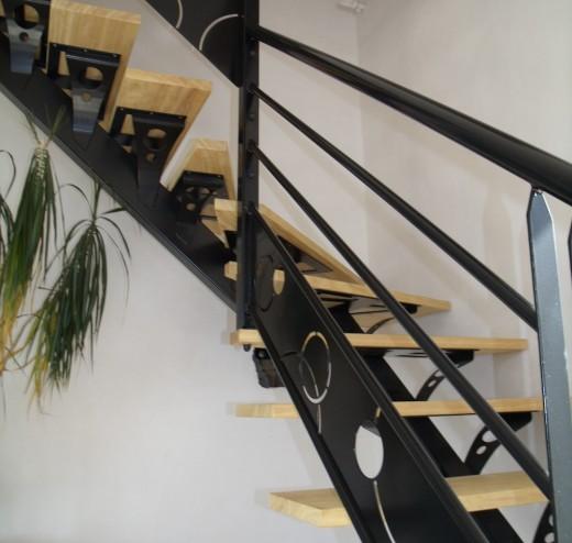 escalier-orthon