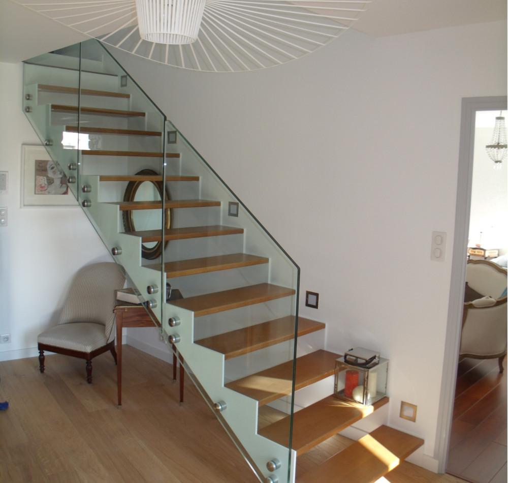 escalier-cascade