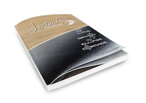 brochure-escaliers-lusinas